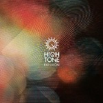 High Tone, Ekphron