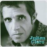Julien Clerc, Double enfance