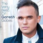 Gareth Gates, The Very Best Of Gareth Gates