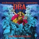 DBA, The Sky Is Falling