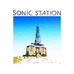 Sonic Station, Sonic Station
