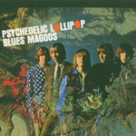 The Blues Magoos, Psychedelic Lollipop mp3