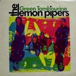 The Lemon Pipers, Green Tambourine