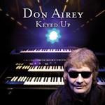 Don Airey, Keyed Up
