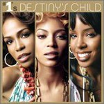 Destiny's Child, #1's