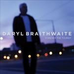 Daryl Braithwaite, Forever The Tourist