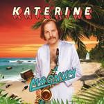 Katerine, Magnum mp3