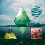 Clean Bandit, Rather Be (feat. Jess Glynne)