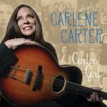 Carlene Carter, Carter Girl mp3