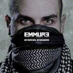 Emmure, Eternal Enemies mp3