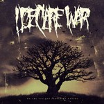 I Declare War, We Are Violent People by Nature