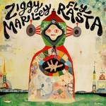 Ziggy Marley, Fly Rasta mp3