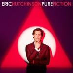 Eric Hutchinson, Pure Fiction