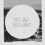 Milow, Silver Linings