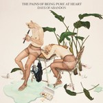 The Pains of Being Pure at Heart, Days of Abandon