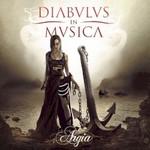 Diabulus in Musica, Argia