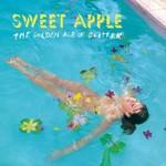 Sweet Apple, The Golden Age of Glitter