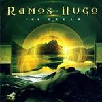 Ramos - Hugo, The Dream