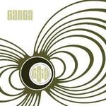 Ganga, Gaia
