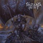 Satan's Host, Virgin Sails