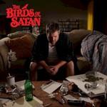 The Birds of Satan, The Birds of Satan