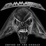 Gamma Ray, Empire of the Undead