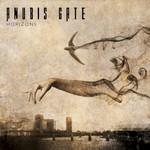Anubis Gate, Horizons