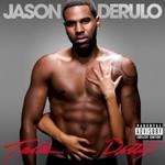 Jason Derulo, Talk Dirty