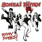 Bonsai Kitten, Occupy Yourself!