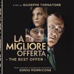 Ennio Morricone, La migliore offerta (The Best Offer)