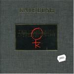 Kate Bush, This Woman's Work: Anthology 1978-1990