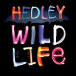 Hedley, Wild Life