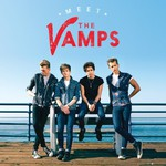 The Vamps, Meet The Vamps