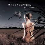 Apocalyptica, Reflections mp3