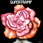 Supertramp, Supertramp mp3