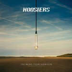 The Hoosiers, The News From Nowhere