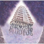 Holy Mountain, Ancient Astronauts
