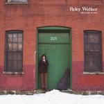 Ryley Walker, All Kinds of You
