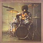 Buddy Miles, Them Changes