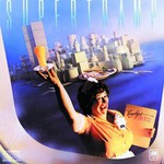 Supertramp, Breakfast in America mp3