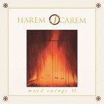Harem Scarem, Mood Swings II