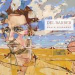 Del Barber, Prairieography