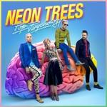 Neon Trees, Pop Psychology