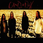 Candlebox, Candlebox