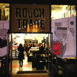 Various Artists, Rough Trade Shops: Counter Culture 07 mp3
