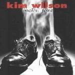 Kim Wilson, Smokin' Joint