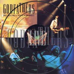 The Godfathers, Dope, Rock 'n' Roll & Fucking In The Streets