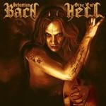 Sebastian Bach, Give 'Em Hell