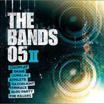 Various Artists, The Bands 05 II