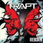 Trapt, Reborn mp3